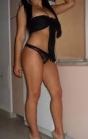 gölcük anal escort