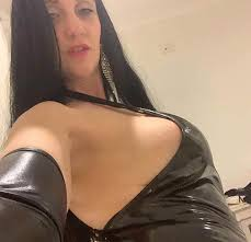 gölcük seksi escort